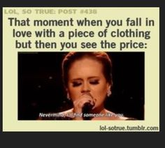 Same#i always do that