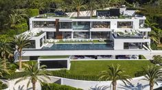 Beyoncé and Jay Z Are Reportedly Buying America's Most Expensive Home