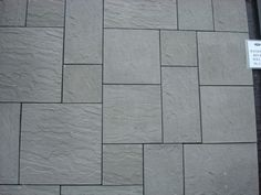 bowland stone windsor welsh slate