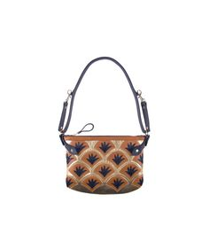 Missibaba - Genuine Leather Hand Made Handbags, Bags from Cape Town & Johannesburg, South Africa Nairobi, South Africa, Bucket Bag, Shoulder Bag, Style Inspiration, Sea, Crossbody Bags, Pineapple, Leather