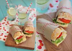 superstar food photos