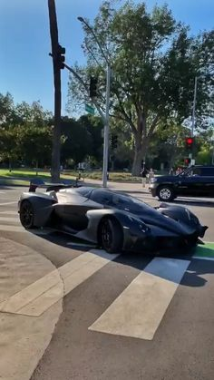 This is the Taychon Speed by - a road legal prototype designed . by Luxury Exotic Sports Cars, Cool Sports Cars, Super Sport Cars, Exotic Cars, Cool Cars, Street Racing Cars, Auto Racing, Drag Racing, Luxury Sports Cars