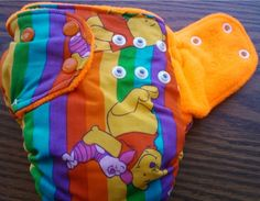Hey, I found this really awesome Etsy listing at https://www.etsy.com/listing/72142142/pooh-stripes-aio-cloth-diaper-size