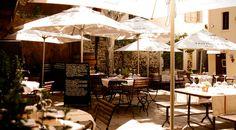 Bistrot Bizerca - Cape Town