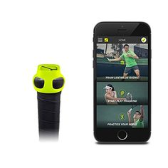 Zepp Tennis Swing Analyzer Zepp https://www.amazon.com/dp/B00IIF6POE/ref=cm_sw_r_pi_dp_x_kmErybVV9Z12R