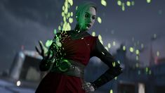 nightsister merrin (jedi:fallen order Background Pictures, Joker, Star Wars, Darth Vader, Cosplay, Stars, Fictional Characters, Google Search, Wallpaper Backgrounds