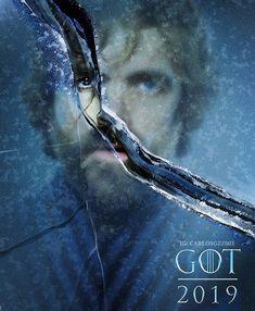 Game Of Thrones Fanart (@gameofthronesfan_art) • Foto e video di Instagram