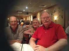 EMPEHI.COM: Summer Pizza party at Palermo's on August 14, 2015...