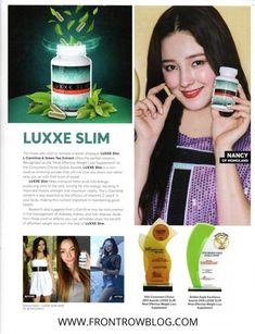 Frontrow International is the most trusted and best global multi-level marketing company. Learn more about Frontrow International and Luxxe products. Skin Whitening Soap, Green Tea Extract, Multi Level Marketing, Weight Loss Supplements, Things To Buy, Earn Money, Affiliate Marketing, Health And Beauty, Anti Aging