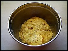 SV108413 Oatmeal, Breakfast, Blog, Recipes, Kitchens, The Oatmeal, Morning Coffee, Rolled Oats, Recipies