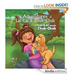 Home School Book Review Blog: The Adventures of Lai-Lai and Chub-Chub: Lai-Lai Meets Chub-Chub (5 stars) http://homeschoolbookreviewblog.wordpress.com/2013/05/24/the-adventures-of-lai-lai-and-chub-chub-lai-lai-meets-chub-chub/