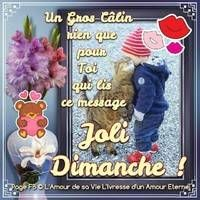 Joli Dimanche ! Morning Love Quotes, Messages, Amour Éternel, Facebook, Sunday, Twitter, Happy Sunday, Sunday Coffee, Love Pictures