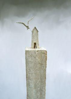 josse antoine  #sculpture