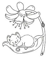 Embroidery Designs On Shirts Hand Embroidery Styles Coloring Book Pages, Coloring Pages For Kids, Cross Stitch Embroidery, Hand Embroidery, Flower Embroidery, Hungarian Embroidery, Digi Stamps Free, Embroidery Designs, Colorful Pictures
