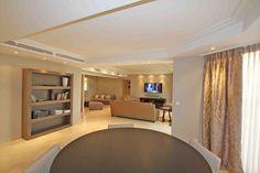 Квартира в Каннах Реферансе – RFC11070412AV www.rfc-estates.com Город – Канны (Калифорния) Цена – 4 280 000 € Общая площадь Квартиры – 250 м2 Общая площадь террасы – 200 м2 Комнат – 6 Спален – 5 Ипотечный кредит 2 – 2,5% годовых