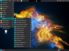 KitPloit (kitploit) on Pinterest