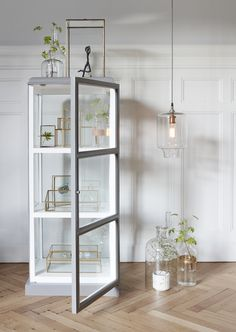 HAYGEN is a concept store offering trend focused interior, fashion & lifestyle products carefully curated from influential brands. Innovation Living, Glass Boxes, House Doctor, Home Decor Items, Home And Living, Modern Living, Furniture Decor, Interior Inspiration, Home Accessories