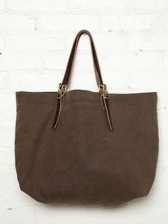 Woolrich Frost River Tote  http://www.freepeople.com/whats-new/woolrich-frost-river-tote-24879264/
