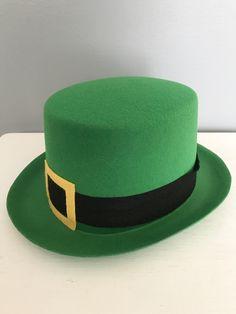 Leprechaun Hat Centerpiece hat f524391e8f80