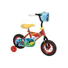 100 Best Kids Bikes Images Kids Bike Biking Cycling