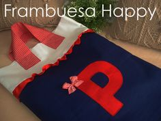 """""""Cuando el diseño y la exclusividad hacen único a un regalo"""" Visítanos en www.frambuesahapp.... Te atenderemos en info.frambuesahap..."""