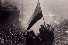 Sucedió un martes, 14 de abril (de 1931) | Público