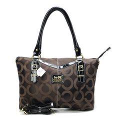 Coach Shoe Outlet Handbags Tote