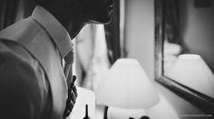 Wedding in Tuscany | GREVE IN CHIANTI – FATTORIA DI RIGNANA, Nicole Alex
