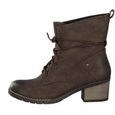 7 Best Shoes images | Shoes, Boots, Fashion