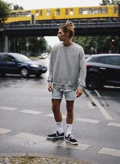 - Drie ideale looks