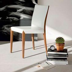 Efficient Italian Designer Cattelan Red Leather Footstool Stool Pouffe Home & Garden Bar Stools