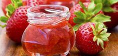 7 Frutas Vermelhas e Seus Benefícios Para Nossa Saúde!