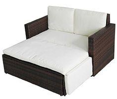 960-poly-rattan-lounge-schwarz-sofa-garnitur-polyrattan-sitzgruppe ... - Gartenmobel Lounge Polyrattan