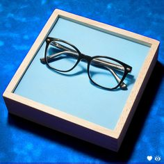 e9f759c806 Go for the sleek look with the Ray Ban collection from Lenscrafters.   BackToWork Sleek