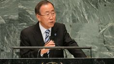 United Nations Peacekeeping Missions: UN Criticized Over Peacekeeping Invite to Myanmar