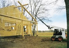 Skid Steer Attachments, Tractor Attachments, Heavy Equipment, Outdoor Power Equipment, Tractor Cabs, Tractor Implements, Metal Buildings, Mechanical Engineering, Tractors