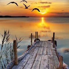 """Je me suis toujours persuadée de croire que la vie est un long chemin. Mais c'est en avançant que l'on se rend compte qu'elle ne représente qu'une infime partie du temps.  Il faut apprendre à aimer à sourire à celui qui pleur ignorer les critiques qui te sont faites et être heureux avec ceux qui sont importants pour toi. C'est comme cela que l'on pourra dire dans très peu de temps: """"Ma vie fut un long chemin rempli de bonheur"""".   Et toi que penses-tu de la vie #découverte #yogaeverywhere…"""