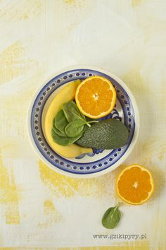 avocado spinach and a banana Grapefruit, Spinach, Smoothies, Kitchen, Food, Cooking, Meal, Essen, Smoothie