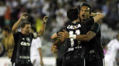 BotafogoDePrimeira: Um dia para mudar a história: Botafogo joga a vida...