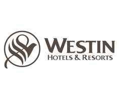 westin-hotels-and-resorts-uk-logo                                                                                                                                                     More