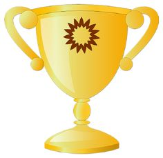 "Check out my @Behance project: ""Howard Perch: Award-Winning Career"" https://www.behance.net/gallery/58938321/Howard-Perch-Award-Winning-Career"