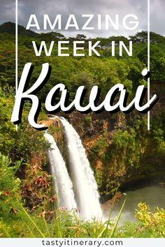 Hawaii Vacation Tips, Las Vegas Vacation, Hawaii Honeymoon, Hawaii Travel, Mauritius Travel, Honolulu Hawaii, Maui, Kauai Things To Do, Wedding