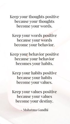 Motivational and Inspirational Quotes is the best way to become successful with Yogis Mood Super Awesome Die 20 beste. Faith Quotes, Wisdom Quotes, Quotes To Live By, Me Quotes, Encouragement Quotes, The Words, More Than Words, Yoga Quotes, Motivational Quotes