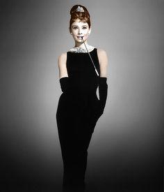 https://www.deviantart.com/art/Audrey-Hepburn-79215892