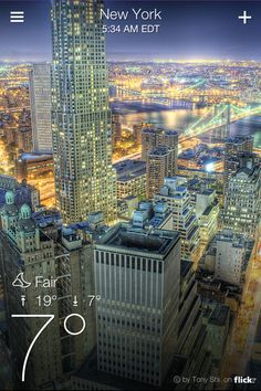 34 best yahoo weather images on pinterest weather bedside lamp