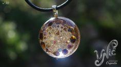 Mira este artículo en mi tienda de Etsy: https://www.etsy.com/es/listing/232606119/tiger-eye-orgonite-pendant-necklace
