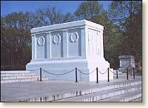 """The Unknown Soldier Comes Home, 1921 - This tells the story of how the """"Unknown Soldier"""" was chosen--interesting!"""