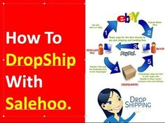 Find high-profit products and low-cost suppliers so you can make big money selling online!  http://www.ssalehoo.com/