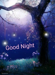 Good Night Love Quotes, Cute Good Morning Quotes, Good Night Prayer, Good Night Messages, Good Night Wishes, Good Night Sweet Dreams, Good Morning Good Night, Matching Quotes, Good Knight