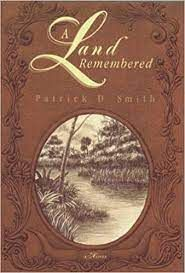 Good Reads: A Land Remembered - Your Fibro Support D Smith, Will Smith, Historical Society, Historical Fiction, Missouri, Reading Challenge, Any Book, Humor, Fiction Books
